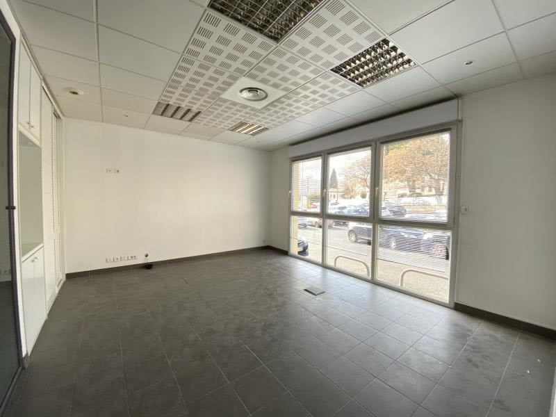 Vente local commercial Beziers 175000€ - Photo 4