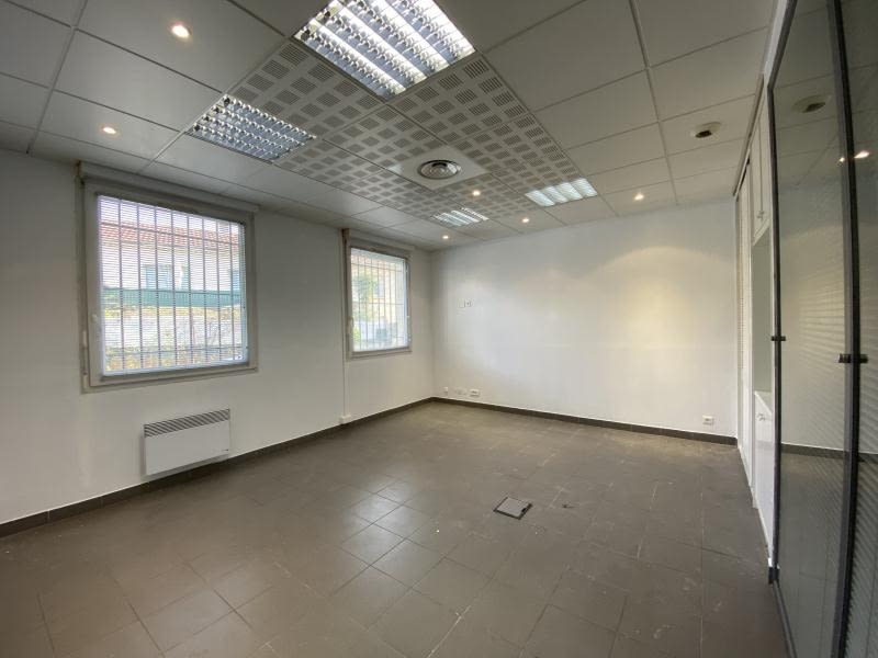 Vente local commercial Beziers 175000€ - Photo 6
