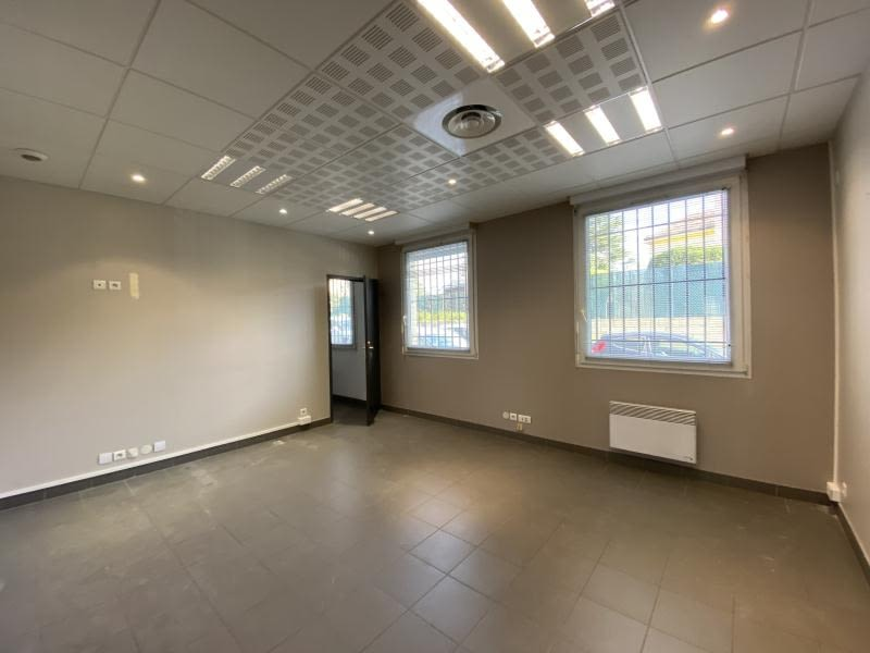 Vente local commercial Beziers 175000€ - Photo 7