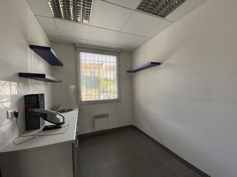Vente local commercial Beziers 175000€ - Photo 9