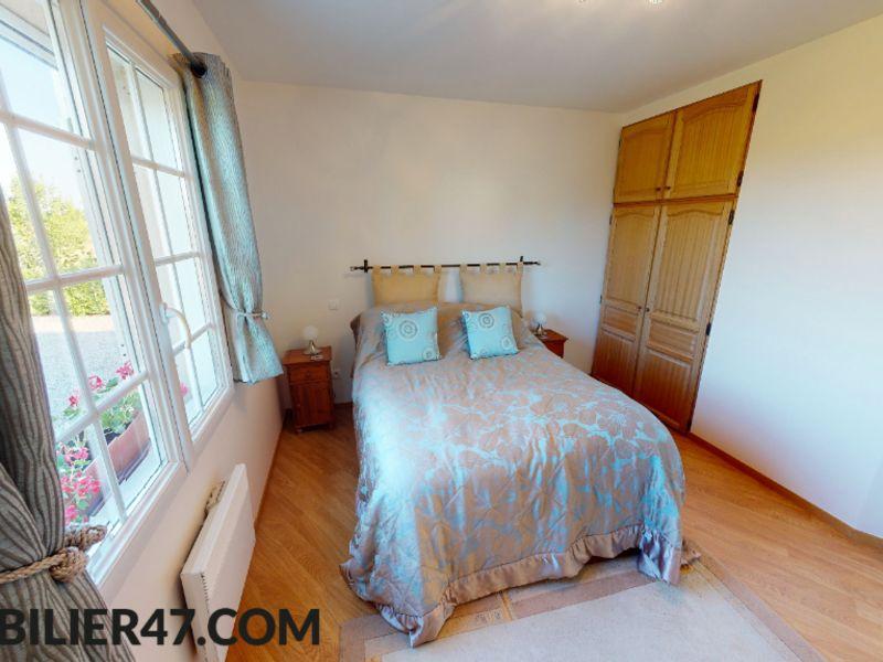 Sale house / villa Prayssas 359000€ - Picture 10