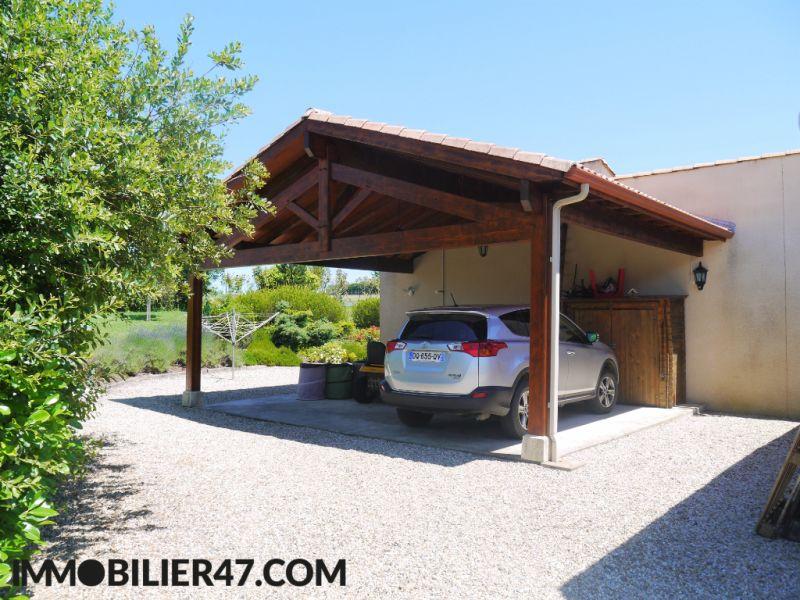Sale house / villa Prayssas 359000€ - Picture 15