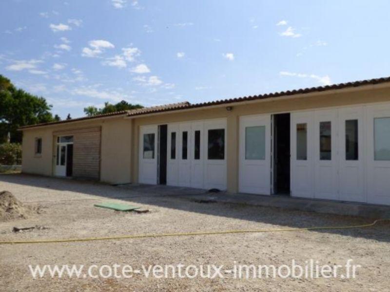 Verkoop  huis Ste cecile les vignes 490000€ - Foto 2
