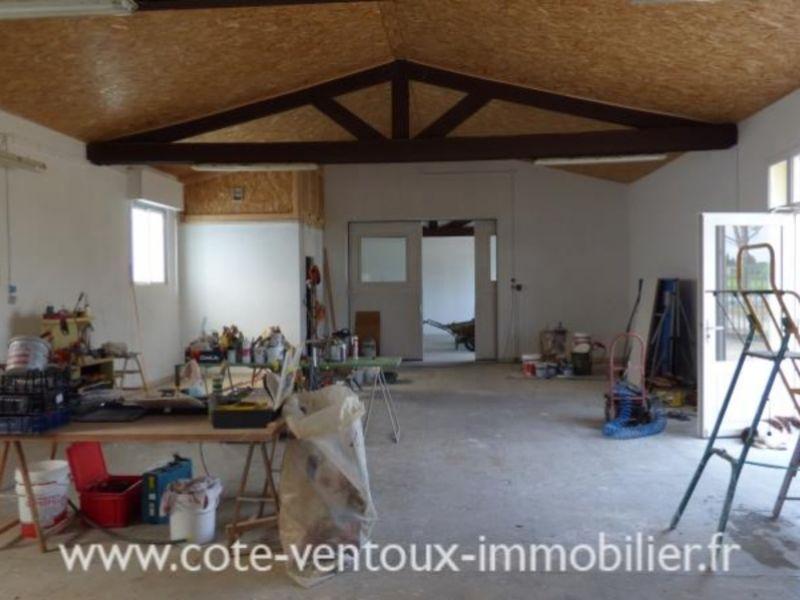 Verkoop  huis Ste cecile les vignes 490000€ - Foto 3