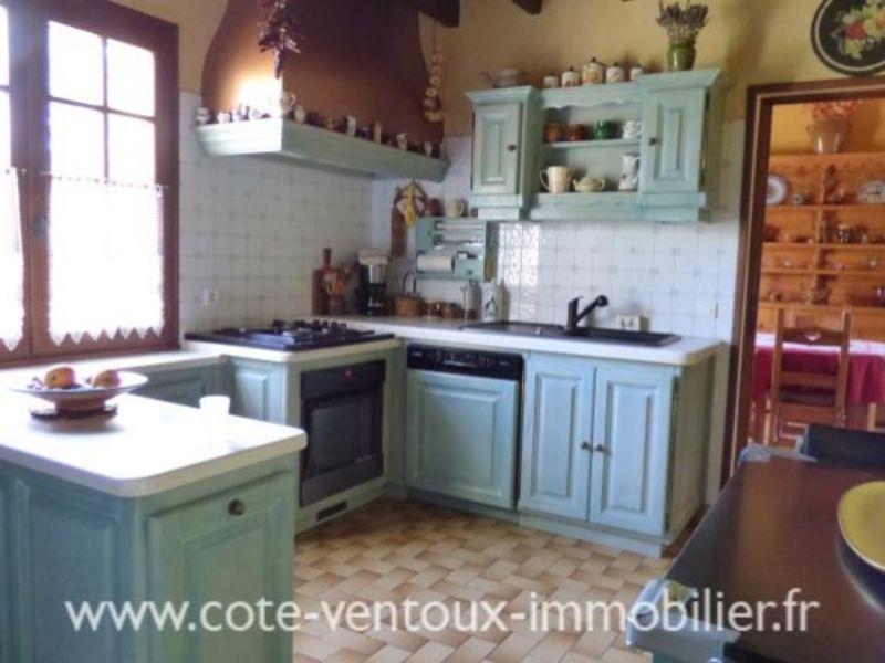 Verkoop  huis Ste cecile les vignes 490000€ - Foto 4
