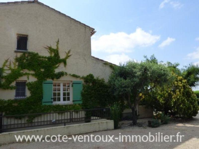 Verkoop  huis Ste cecile les vignes 490000€ - Foto 6