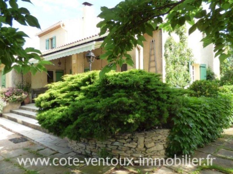 Verkoop  huis Ste cecile les vignes 490000€ - Foto 7