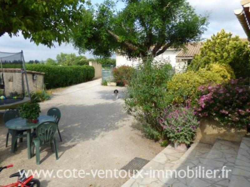 Verkoop  huis Ste cecile les vignes 490000€ - Foto 8