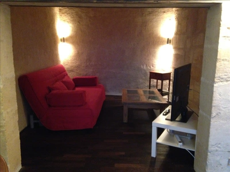 Rental apartment Bordeaux 790€ CC - Picture 6