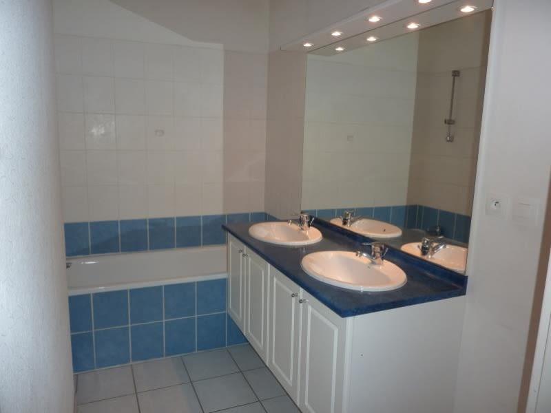 Location appartement Vendome 590€ CC - Photo 7