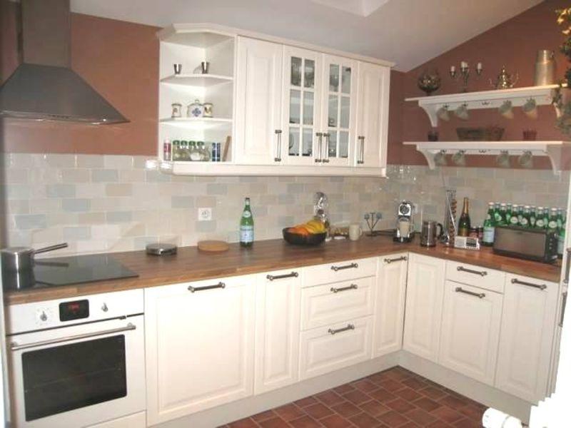 Sale house / villa Louhans 397000€ - Picture 11