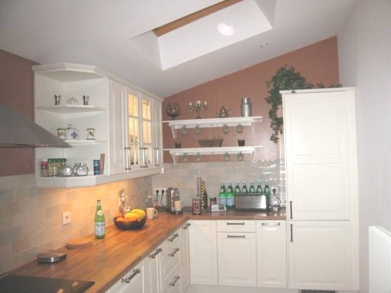 Sale house / villa Louhans 397000€ - Picture 12