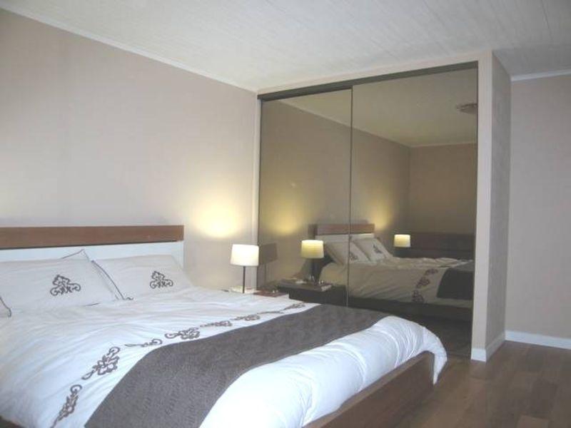 Sale house / villa Louhans 397000€ - Picture 14