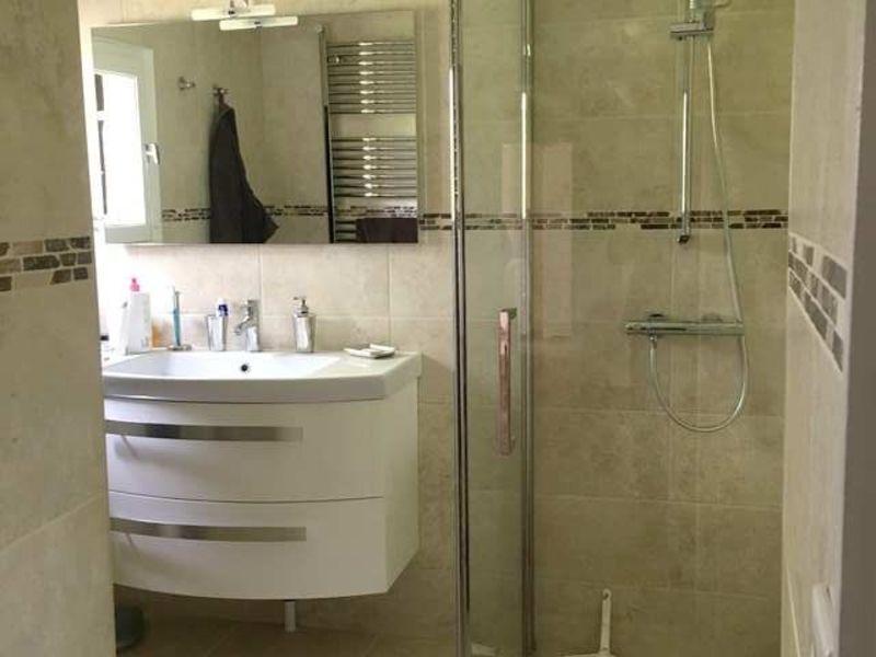 Sale house / villa Louhans 397000€ - Picture 17