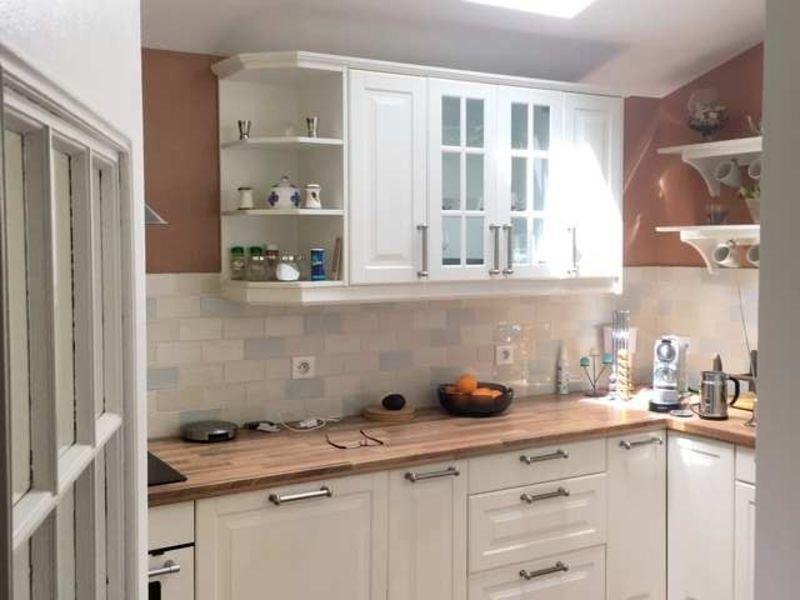 Sale house / villa Louhans 397000€ - Picture 18