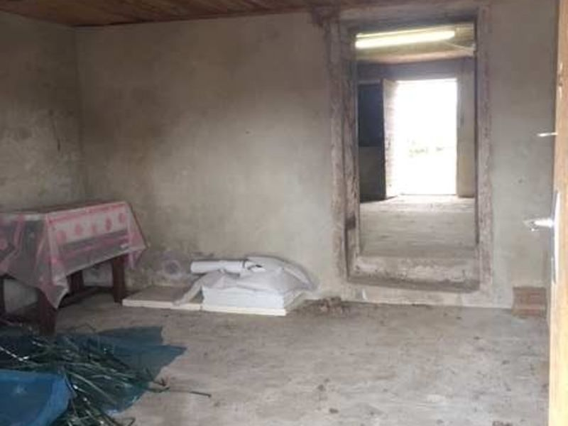 Sale house / villa Cuisery 109000€ - Picture 11