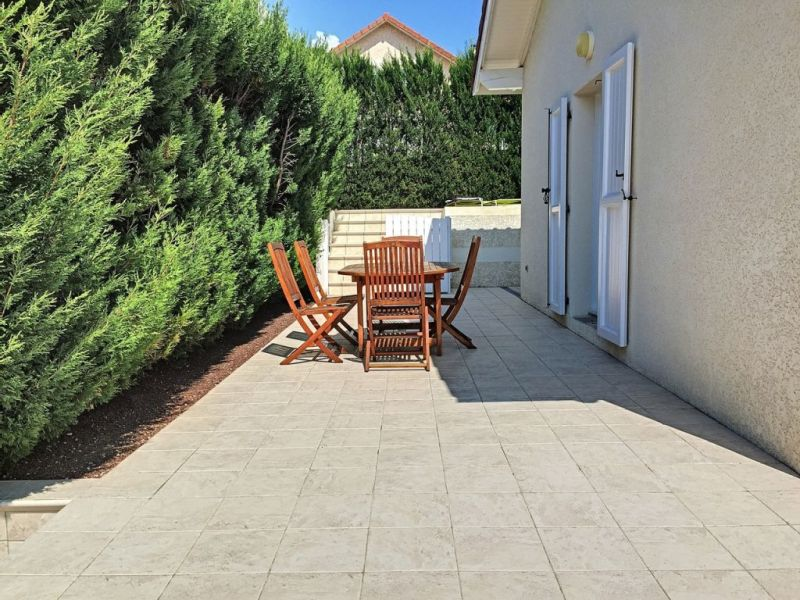 Sale house / villa Coublevie 520 000€ - Picture 11