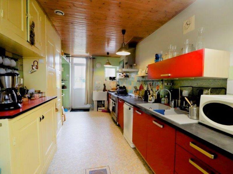 Vente maison / villa Dammarie les lys 330000€ - Photo 4
