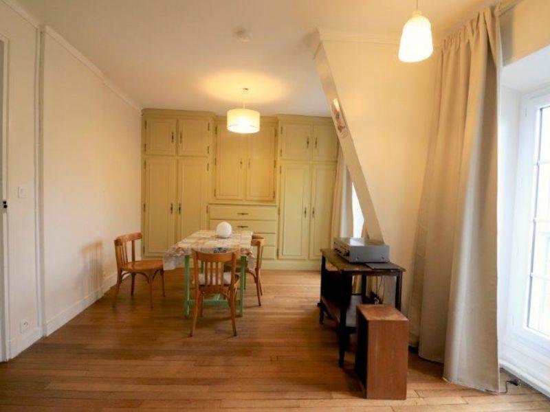 Vente maison / villa Dammarie les lys 330000€ - Photo 5