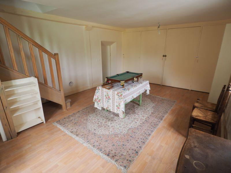 Vente maison / villa Dammarie les lys 330000€ - Photo 8