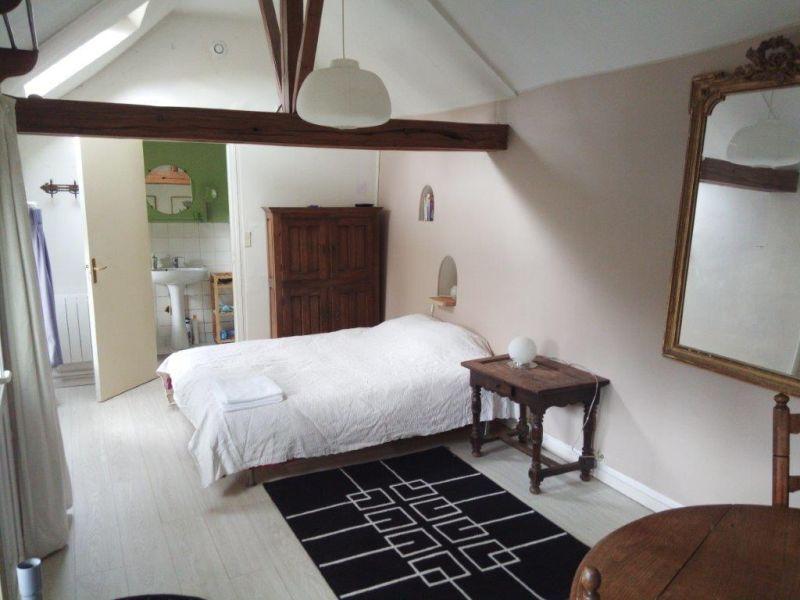 Vente maison / villa Dammarie les lys 330000€ - Photo 11