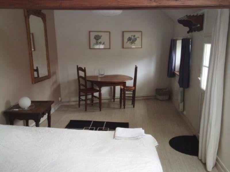 Vente maison / villa Dammarie les lys 330000€ - Photo 12
