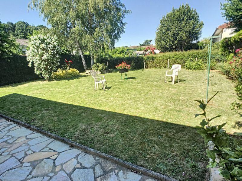 Vente maison / villa Vert saint denis 264500€ - Photo 2