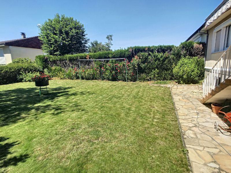 Vente maison / villa Vert saint denis 264500€ - Photo 3
