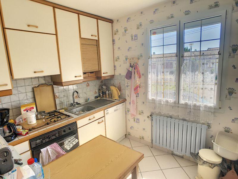 Vente maison / villa Vert saint denis 264500€ - Photo 5