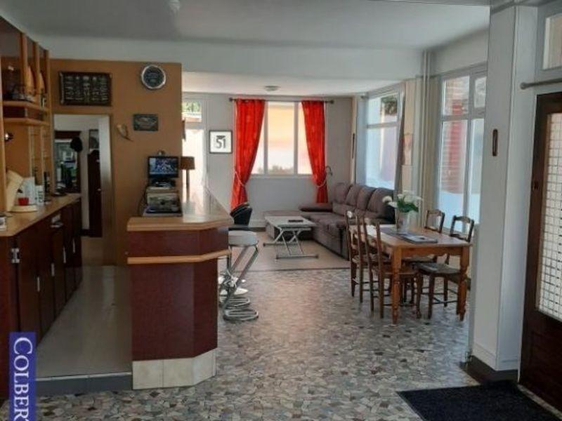 Vente maison / villa Cheny 169900€ - Photo 2