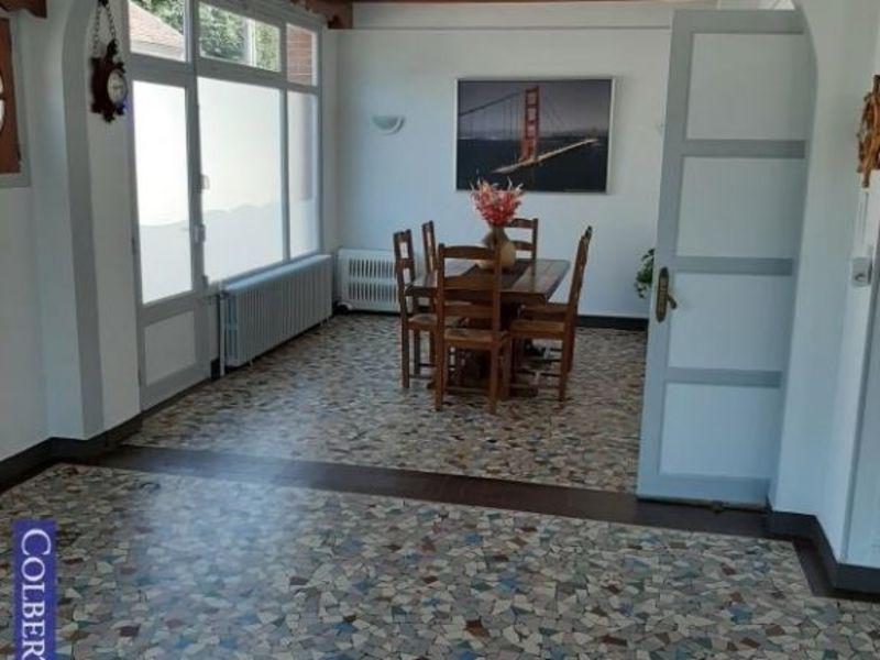 Vente maison / villa Cheny 169900€ - Photo 3