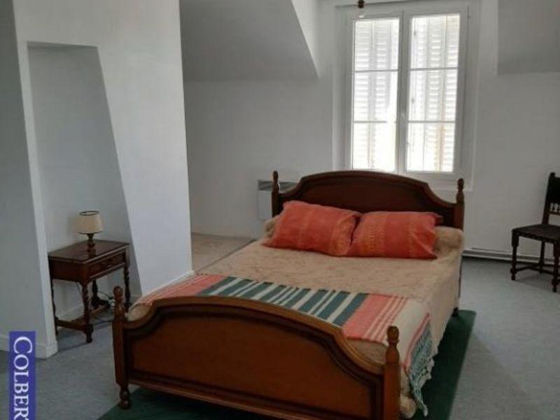 Vente maison / villa Cheny 169900€ - Photo 4