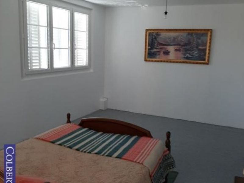 Vente maison / villa Cheny 169900€ - Photo 5