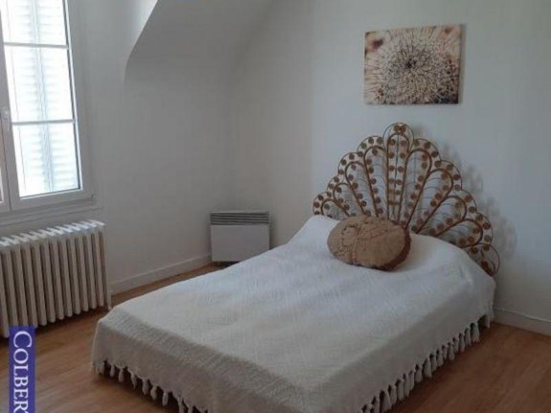 Vente maison / villa Cheny 169900€ - Photo 6