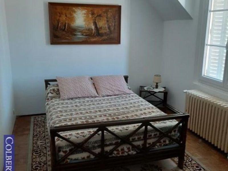 Vente maison / villa Cheny 169900€ - Photo 7