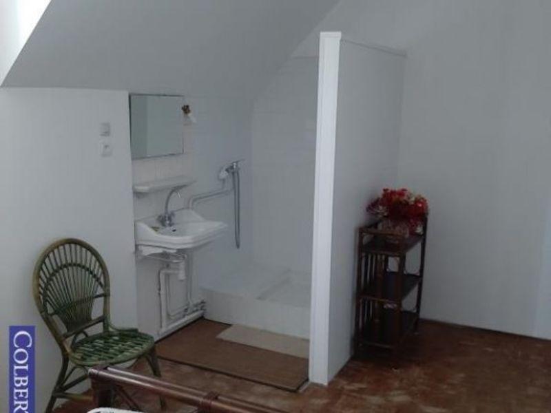 Vente maison / villa Cheny 169900€ - Photo 8