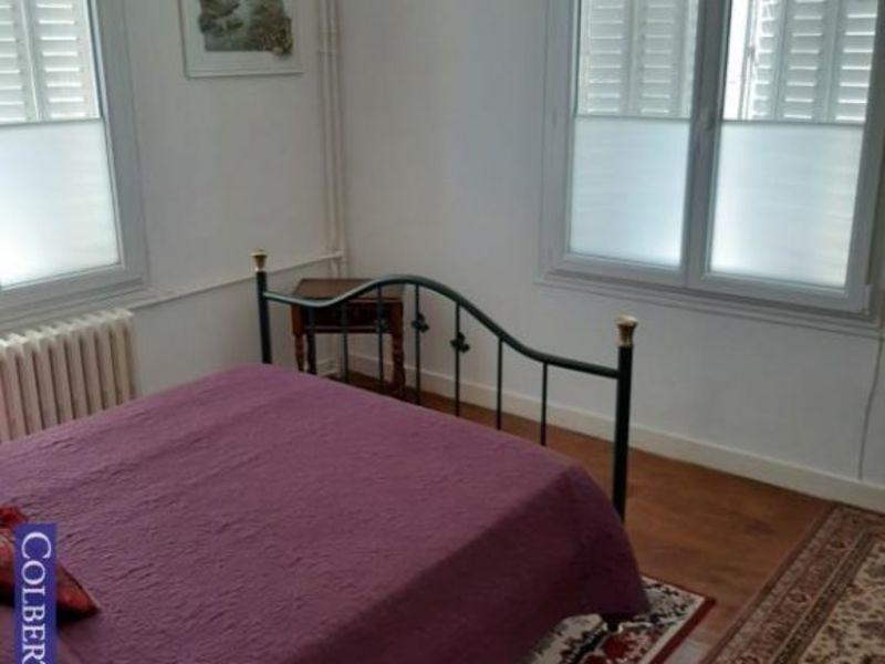 Vente maison / villa Cheny 169900€ - Photo 9