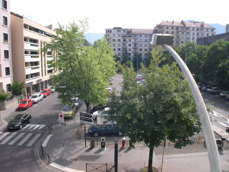 Rental apartment Annecy 1065€ CC - Picture 11