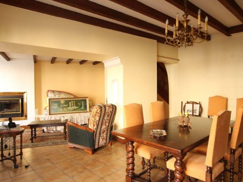 Vente maison / villa Bouguenais 304500€ - Photo 2