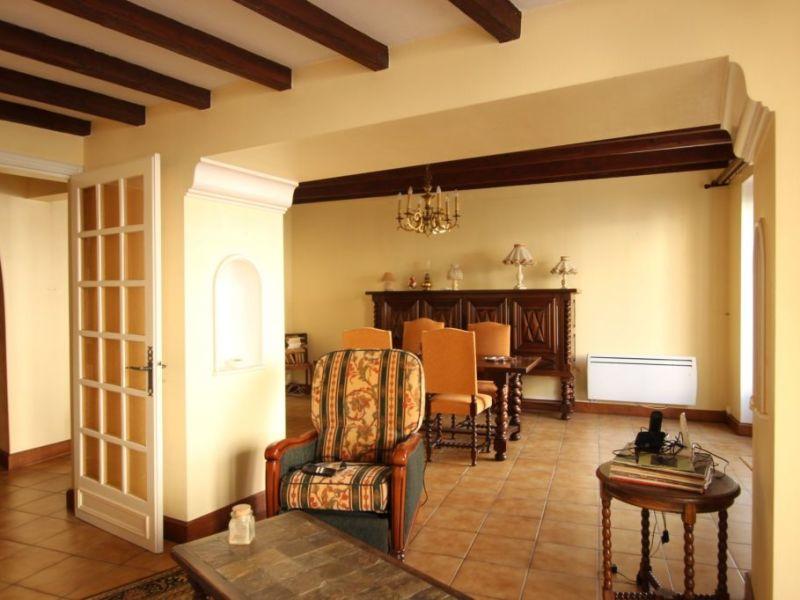 Vente maison / villa Bouguenais 304500€ - Photo 3