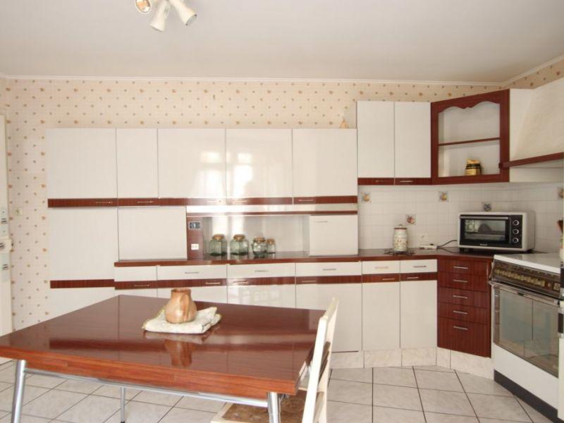 Vente maison / villa Bouguenais 304500€ - Photo 4