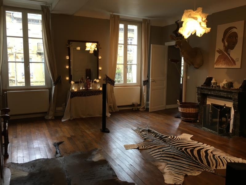Sale apartment Sedan 87550€ - Picture 1