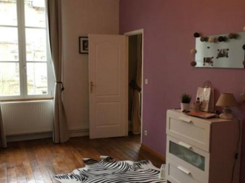 Sale apartment Sedan 87550€ - Picture 2
