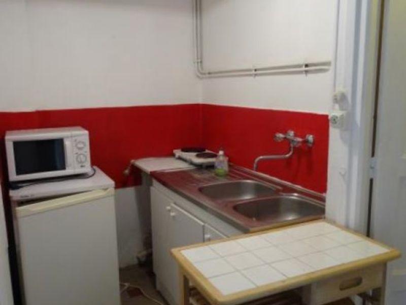 Vente appartement Sedan 23000€ - Photo 3
