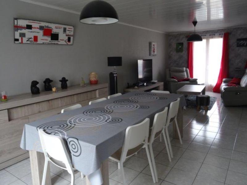 Vente maison / villa Donchery 218000€ - Photo 2