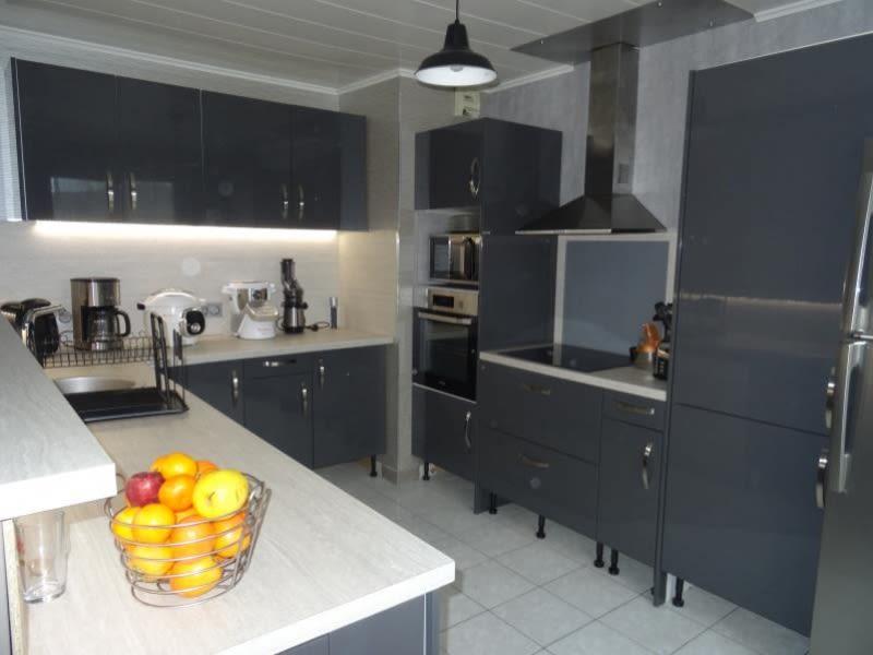 Vente maison / villa Donchery 218000€ - Photo 6