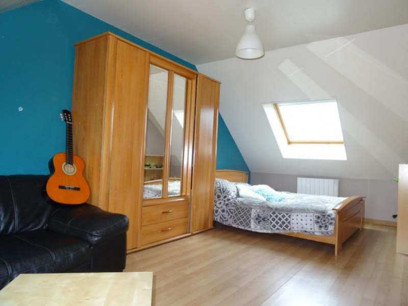 Vente maison / villa Donchery 218000€ - Photo 8