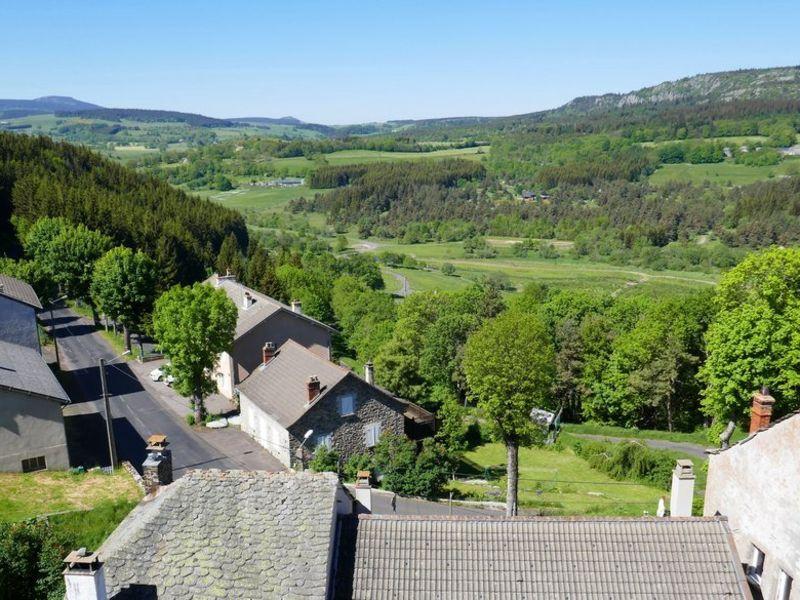 Sale house / villa Fay sur lignon 339000€ - Picture 1