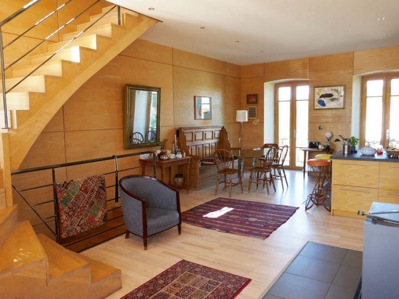 Sale house / villa Fay sur lignon 339000€ - Picture 2