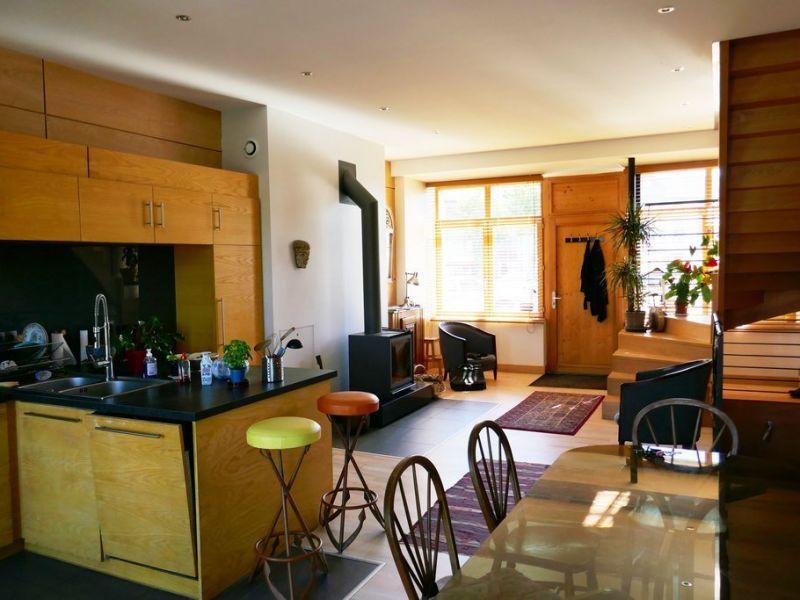 Sale house / villa Fay sur lignon 339000€ - Picture 3